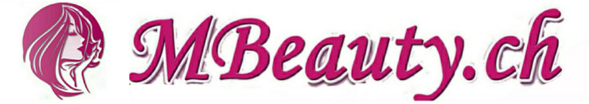 MBeauty, Institut de Beauté, Manucure, pédicure, onglerie, extensions de cils à Pully